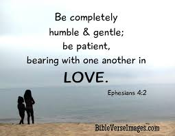 Marriage Bible Quotes Biblical Quotes About Love Also Bible Verse About Love 24 With Bible 16