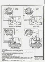 oreck xl vacuum connector wire diagram wiring diagram for you • oreck xl vacuum connector wire diagram wiring diagram library rh 7 desa penago1 com oreck xl