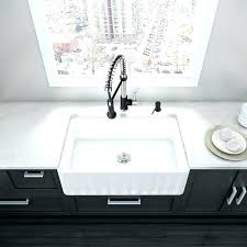 30 inch farmhouse sinks white farmhouse sink unusual inch white farmhouse sink photo inspirations inch white