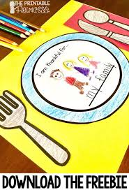 easy turkey crafts for kindergarten. thanksgiving read alouds, diy crafts, and activities for kindergarten easy turkey crafts