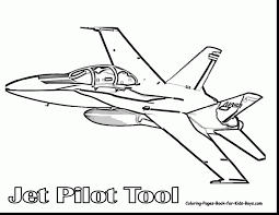 Small Picture amazing fighter jet plane coloring pages with airplane coloring