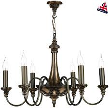 small modern chandeliers ceiling chandelier chandelier light fixture small glass chandelier entryway chandelier