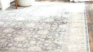 x area rug 9x11 area rugs 2018 8 x 10 area rugs amrmotocom 9a11 9 x