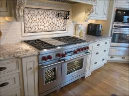 wolf 48 inch range. Simple Range This Is My Rangejust Not Kitchen Wolf Dual Fuel 48 In 48 Inch Range E
