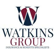 Watkins Group - Insurance & Benefits Specialists - Alignable
