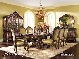 formal dining room furniture. Chateau Beauvais Formal Dining Room Collection Furniture S