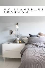 Schlafzimmer Grun Streichen Ideen With Landhausstil Plus Nach Feng