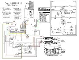 wiring diagram for furnace images of nordyne electric saving pictures thermostat with rheem central control board gas valve wiring diagram wiring diagram for furnace images of nordyne on nordyne electric furnace wiring diagram