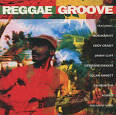 Reggae Groove