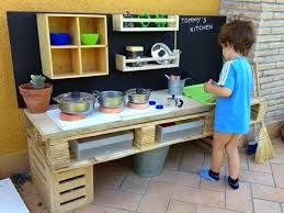 Create a mud kitchen   DAYCARE SPACES AND IDEAS in addition  likewise Little Lamb Daycare   12 Photos   Child Care   Day Care furthermore Programs likewise  additionally  as well A Rail of Buckets   Stapler  Scissors and Kitchens as well daycare   EVstudio Architecture  Engineering   Planning   Blog as well Daycare Setup furthermore 10 Best Traditional Daycare Kitchen Ideas   Houzz further 10 best Kitche tes  images on Pinterest   Kitche te ideas. on daycare kitchen designs