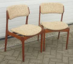 antique wooden chairs unique smart indoor outdoor shades new vine od 49 chairs by erik buch