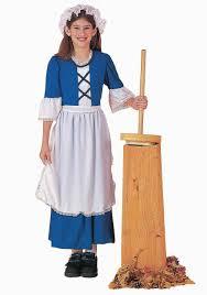 pioneer kids costume. pioneer kids costume