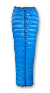 Flicker UL 20 Quilt Down Sleeping Bag Feathered Friends & Flicker 20 UL Quilt Sleeping Bag Adamdwight.com