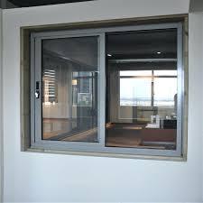 small patio doors small sliding windows patio doors black sliding glass doors window sliding doors sliding