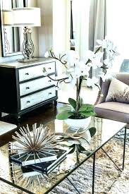glass coffee table decorating ideas coffee table decorations decorating coffee table ideas glass coffee table decorating