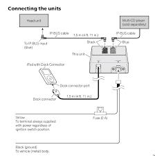 pioneer deh x56hd wiring harness pioneer image pioneer deh 2100ib wiring diagram pioneer image on pioneer deh x56hd wiring harness
