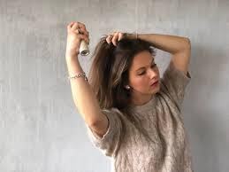Keine Zeit Zum Haare Waschen 5 Tipps Für Trockenshampoos Stylebook