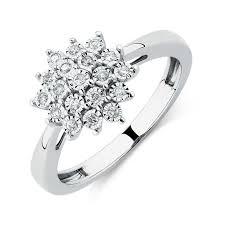 order wedding rings online. buy engagement rings online | wedding michaelhill.ca order