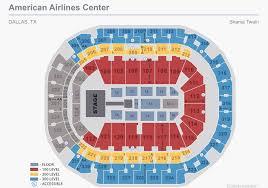 13 Fresh Philips Arena Seating Chart Photograph Percorsi