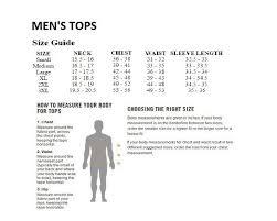 New Mens Cutter Buck Navigate Soft Shell Jacket Large L