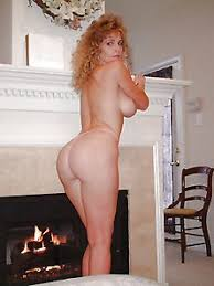 Fireside Pictures Search 8 Galleries