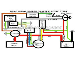 shanghai scooter wiring diagram racing performance 6 pins box 1 shanghai scooter wiring diagram scooter wiring diagram manual e books on scooter battery wire diagram home shanghai scooter wiring diagram