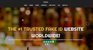 How to track your idgod order. Idgod Ph Review Fake Id Vendors