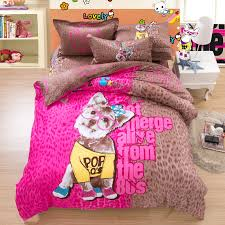 cute king size bed comforter sets