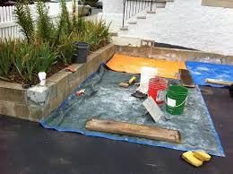 photo of mark s masonry repairs restoration leominster ma united states wall