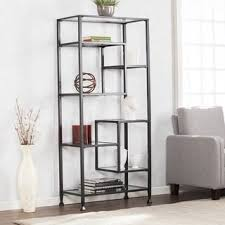 Image Antique Metal Buy Iron Bookshelves Bookcases Online At Overstockcom Our Best Living Room Furniture Deals Overstock Buy Iron Bookshelves Bookcases Online At Overstockcom Our Best