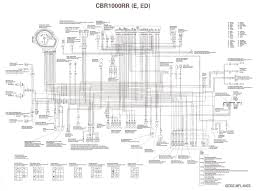 honda cbr engine diagram all about repair and wiring collections honda cbr engine diagram