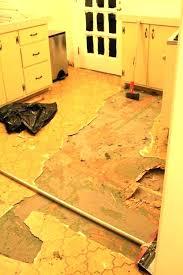 linoleum tile glue vinyl tile glue remover how to remove linoleum glue removing flooring adhesive remover