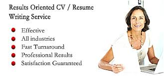 Professional resume writing services service sample hiring splendid gallery  Resume large .