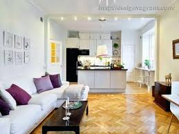 apartment decorating websites. Apartment Decorating Websites I