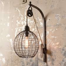 all wall sconces explore our curated collection shades light wire sphere lamp with pulley jeweled sconce metal candle wifi led dimmer switch holders whole