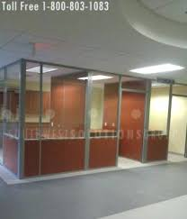 office wall partitions cheap. Office Wall Partitions Storefront Glass Friendly Sustainable  Modular Walls Perth . Cheap A