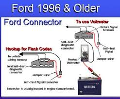 1996 ford explorer how can i change the feul pump 12 fuse in the power distribution box is the fuel pump fuse 20 amp so is the fuel pump relay i don t have a diagram but it s on the right fender apron