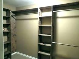 Building closet shelves Custom Closet Closet Organizers Plans Diy Closet Plans Closet Organizer Printed Plan Diy Master Closet Closet Shelving Plans Ixmedaninfo Closet Organizers Plans Digitalverseorg