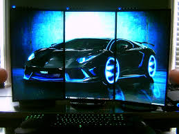best size monitor for gaming uncover the best gaming monitor an in depth monitor comparison guide