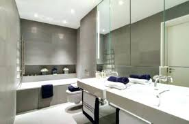 recessed lighting bathroom. Lighting Stores Near Media Pa Mesmerizing Recessed Light Bathroom Form  Layout Led Ceiling Best Not Working