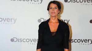 Marinella Soldi ist die neue Präsidentin von Italiens Sendeanstalt Rai -  Opera News