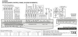 fire alarm wiring diagram carlplant fire alarm system wiring diagram pdf at Fire Alarm Panel Wiring Diagram