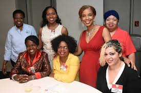 Nurse Recognition Day Celebration 2016 United Federation Of Teachers