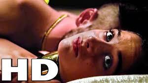 <b>NEW</b> MOVIE TRAILERS <b>2018</b>/2019 (This Week's Best Trailers #11 ...
