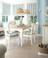 dining room furniture beach house. Coastal Dining Room Best Beach Ideas On House Furniture Style Vases And . E