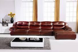 hot sale luxury italian top grain leathersmart high back l shaped sofalow buy italian furniture online