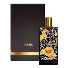 Духи <b>Memo</b> (Мемо) - 100% оригинал 34 аромата купить по цене ...