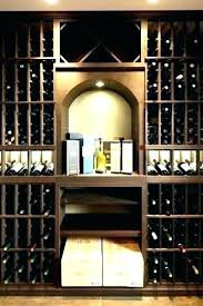 Wine rack plans diamond Wooden Wood Wine Racks Plans Wood Wine Rack Plans Diamond Wine Rack Plans Wine Storage Racks Wood Custom Wood Wine Rack Wood Wine Rack Plans Pallet Wood Wine Rack Wine Rack Bar Cabinet Wood Wine Racks Plans Wood Wine Rack Plans Diamond Wine Rack Plans
