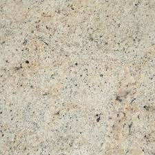 ivory fantasy granite countertops slab and s