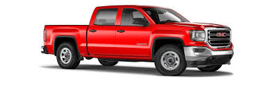 2018 gmc red. modren red cardinal red intended 2018 gmc red h